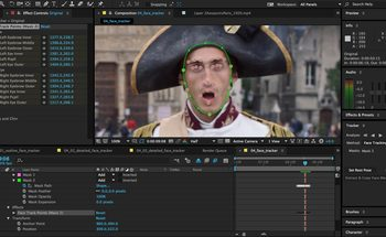 Small df3015 aftereffects facetracker detailedtracking