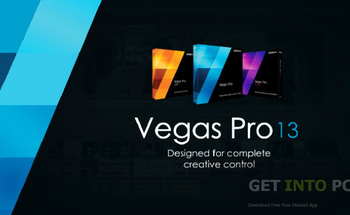 Small sony vegas pro latest version download