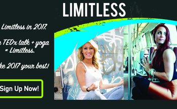 Small limitless fb ad 3