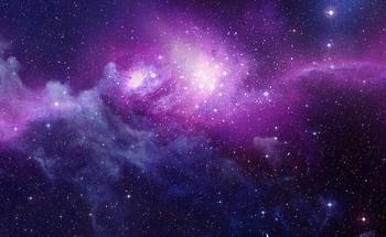Small 4434164 space wallpapers