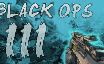 Small bo3 thumbnail recovered