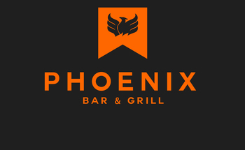 Small phoenix bar and grill