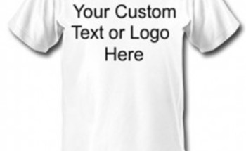 Small custom t shirts 01 284x300