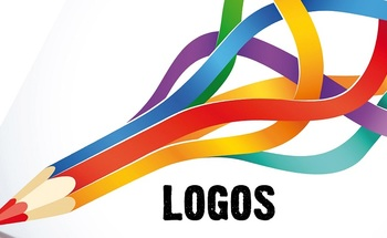Small hiring a good logo designing company to create your logo