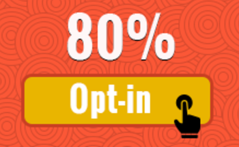 Small 80 opt in
