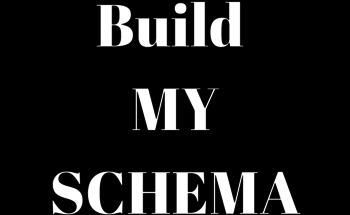 Small fix my schema  1