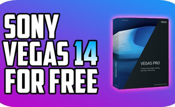 Small sony vegas pro 14 download 1 1024x576