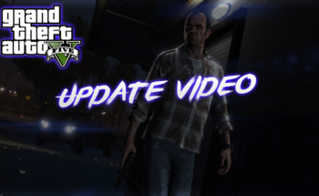 Small grand theft auto v thumbnail