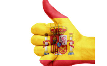 Small spain hand1