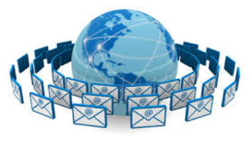 Small emails