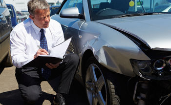 Small accident attorney