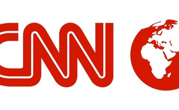 Small cnn logo