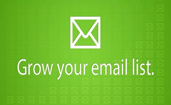 Small i will give 300 000 niche based clean email lists