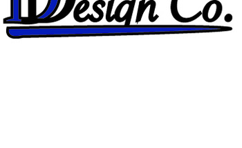 Small ddesign co