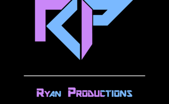 Small ryan productions