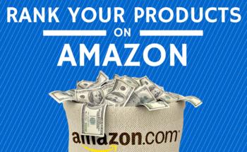 Small 895df how to rank your products on amazon