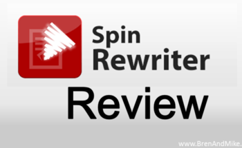 Small article spinner spin rewriter review how to spin an article 630x315