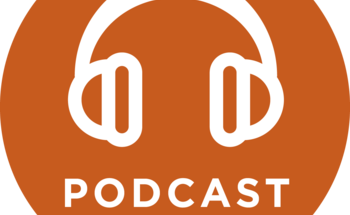 Small podcast icon 28967