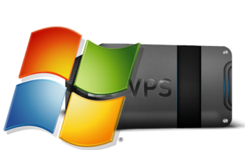 Small windows vps web hosting packages