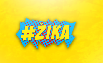 Small zika header
