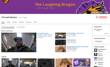 Small youtubepreview tld