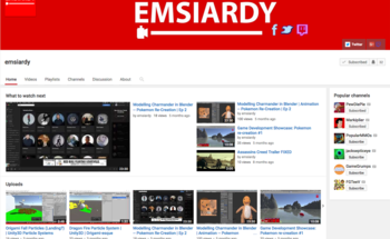 Small youtubepreview emsiardy
