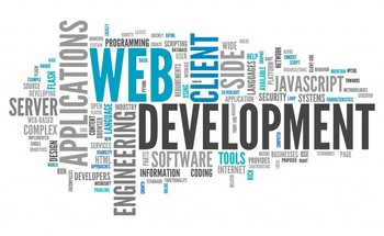 Small web dev 1024x704