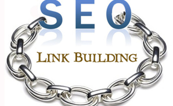 Small link building 2015 600x400