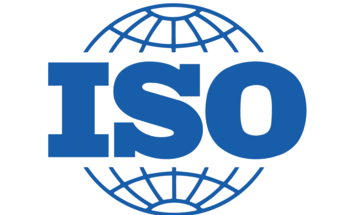 Small iso consultants