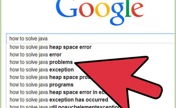 Small become a java programmer step 5 version 2