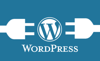 Small wordpress plugins