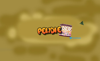 Small banner 1