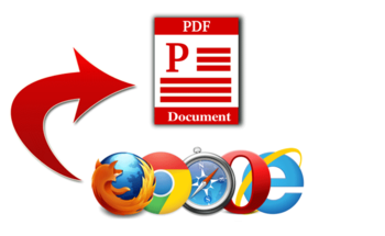 Small how to save a webpage to pdf file