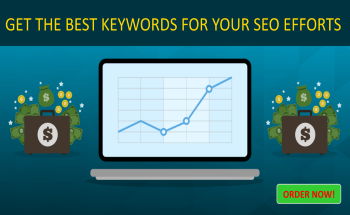 Small get the best seo keywords   seedkeywords