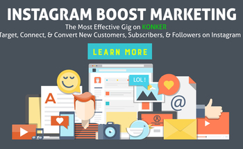 Small instagram boost gig banner1