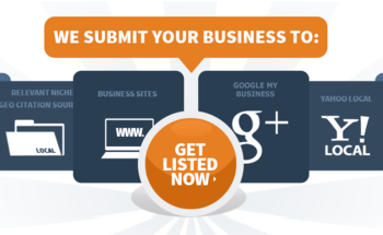 Small small best local business directory submission service