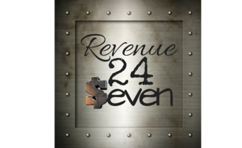 Small revenue  8