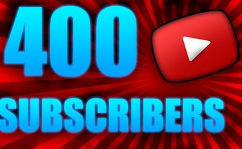 Small subscriber