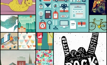 Small shutterstock stock images photos vectors illutions