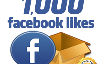 Small buy 1000 facebook likes