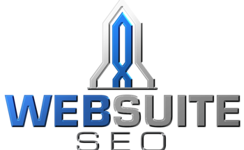 Small websuiteseologo large