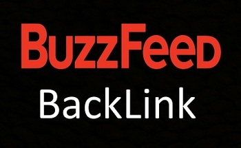 Small backlinks