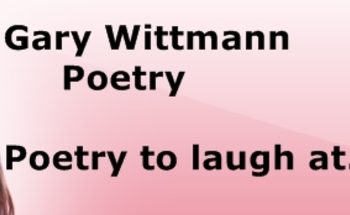 Small garywittmannpoetry 2