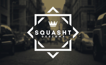 Small squashtdesign mascot2