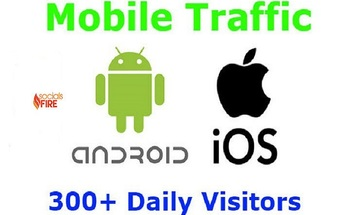 Small mobiletraffic1