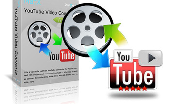 Small free youtube converter