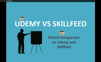 Small 2017 01 01 16 04 14 udemy vs skillfeed   ethical comparison