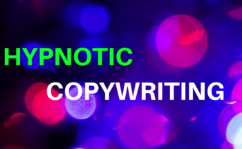 Small hypnoticcopywriting