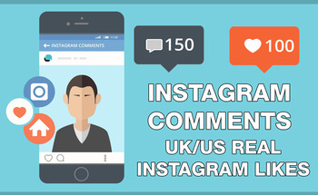 Small instagramcommentsnadlikes