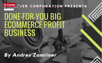 Small 2017 05 05 15 51 38 presentaci%c3%b3n   done for you big ecommerce profit business